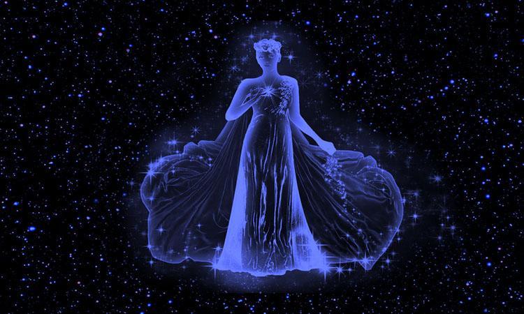 Гороскоп на 1 квітня від Павла Глоби: яким буде першоквітневий день для всіх знаків Зодіаку
