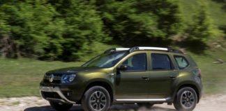 Погані новини для власників дизельних автомобілів - today.ua