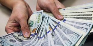 Доллар по 35: как коронавирус изменит курс валюты в Украине - today.ua