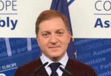 Нардепы в панике: член ОПЗЖ, который общался с зараженным коронавирусом, пришел на заседание Рады - today.ua