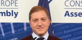 Нардепи в паніці: член ОПЗЖ, який спілкувався із зараженим коронавірусом, прийшов на засідання Ради - today.ua