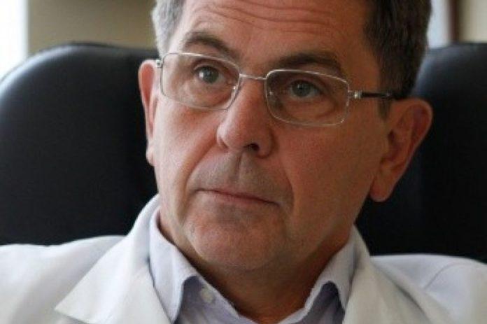 """&quotХворих буде все більше"""": міністр охорони здоров'я закликав готуватись до гіршого через коронавірус в Україні - today.ua"""