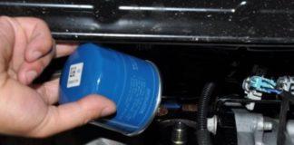 Як нове масло і новий фільтр можуть «вбити» мотор - today.ua