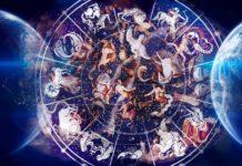 Гороскоп на 28 марта от Павла Глобы:  как проживут различные знаки Зодиака эту субботу в эпоху коронавируса - today.ua