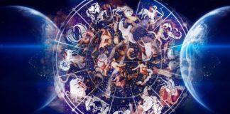 Гороскоп на 28 березня від Павла Глоби: як проживуть різні знаки Зодіаку цю суботу в епоху коронавірусу - today.ua