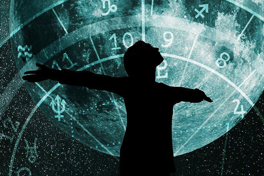 Чотири знаки Зодіаку, на які чекають круті зміни в кінці березня - астролог - today.ua