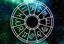 Гороскоп на 27 марта от Павла Глобы: что приготовила каждому знаку Зодиака эта карантинная пятница - today.ua