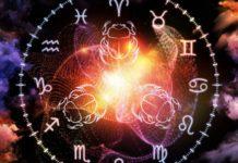 Знаки Зодиака, которых могут ожидать неприятности уже в апреле - гороскоп - today.ua