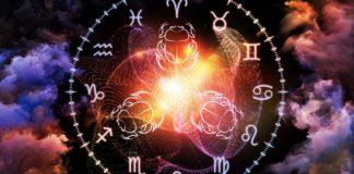 Знаки Зодіаку, яких можуть чекати неприємності вже у квітні - гороскоп - today.ua