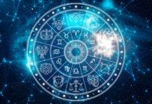 Гороскоп на 29 марта от Павла Глобы:  как проведут знаки Зодиака воскресный день на карантине - today.ua