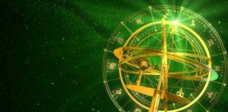 Гороскоп на 30 березня від Павла Глоби: яким буде понеділок для усіх знаків Зодіаку - today.ua