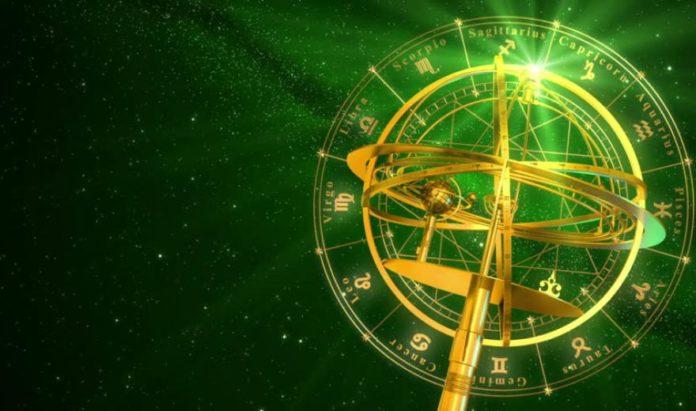 Гороскоп на 30 марта от Павла Глобы: каким будет понедельник для всех знаков Зодиака - today.ua