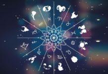 Гороскоп Павла Глоби на квітень 2020: у Тельців місяць почнеться неспокійно, а Дівам доведеться похвилюватися у другій половині - today.ua