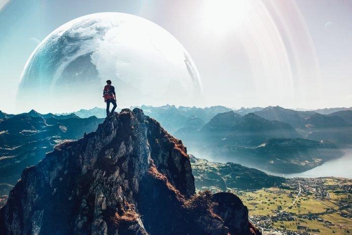 Четыре знака Зодиака, которых ждут крутые перемены в конце марта - астролог