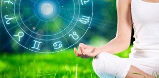 Гороскоп здоров'я на тиждень з 23 по 29 березня для всіх знаків Зодіаку - today.ua