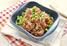 Варити не треба: як правильно готувати гречку, щоб вона принесла максимум користі організму - today.ua