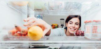 5 продуктів, які категорично не можна зберігати у холодильнику - today.ua