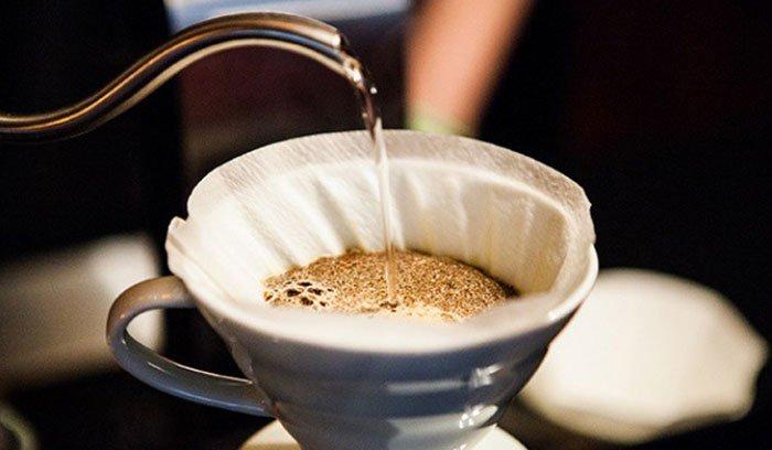 Яку каву дозволяється пити людям з підвищеним холестерином  - today.ua
