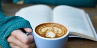 5 причин любити каву: медики розповіли про користь ароматного напою - today.ua