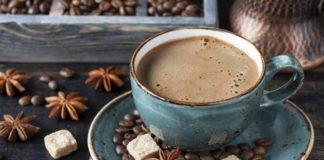 Їжа відчувається інакше: як кава впливає на смакові рецептори - today.ua