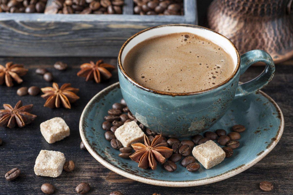Гороскоп кавоманів: яка кава більше смакує різним знакам Зодіаку