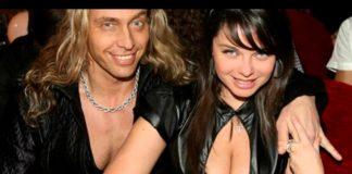 Тарзан уже не тот: голый Сергей Глушко ничем не зацепил Королеву - today.ua
