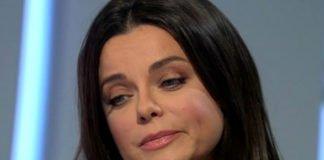 """Наташа Королева случайно показала свою пагубную привычку: """"Ни к чему это женщине"""" - today.ua"""