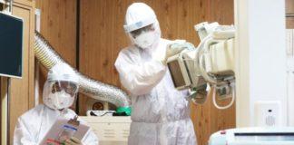 Восени в Україні може початись друга хвиля епідемії коронавірусу, - експерт - today.ua