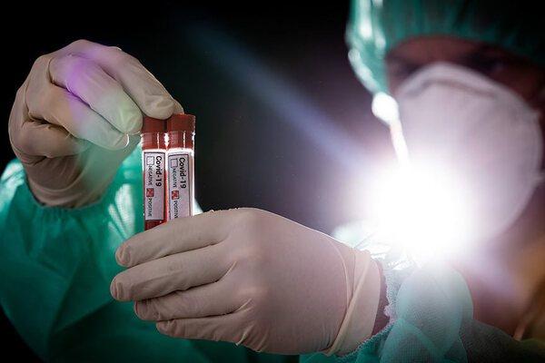 Коронавірус можна вилікувати неочікуваним препаратом: вчені зробили важливе відкриття - today.ua