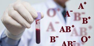 Група крові, власники якої найбільш схильні до ракових захворювань - today.ua