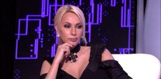 """Кудрявцева рассказала об изменах молодого мужа: """" У меня нет иллюзий"""""""" - today.ua"""