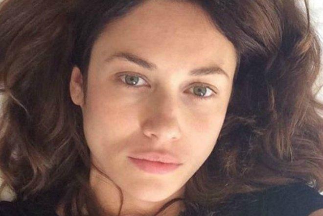 Актриса з України Ольга Куриленко злягла з коронавірусом: останні слова зірки - today.ua