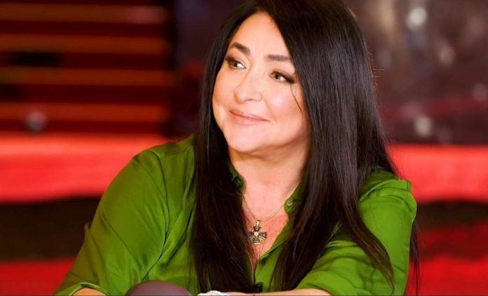 Лоліта Мілявська знову вийде заміж: співачка зробила гучну заяву - today.ua