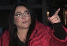 """Лоліта Мілявська показала, за що потрібно братися чоловікам в карантин замість жіночого тіла: """"Не мучте баб"""" - today.ua"""