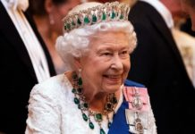 Тривожна звістка з Британії: королева Єлизавета терміново покинула свій палац – втрутився коронавірус - today.ua