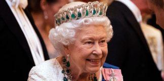 Тревожная весть из Британии: королева Елизавета срочно покинула свой дворец – вмешался коронавирус - today.ua