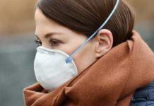 Скільки коронавірус живе на захисній масці: шокуюча інформація - today.ua