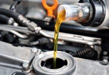 Коли міняти моторне масло? Чесна відповідь - today.ua
