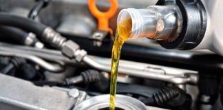 """Коли міняти моторне масло? Чесна відповідь"""" - today.ua"""
