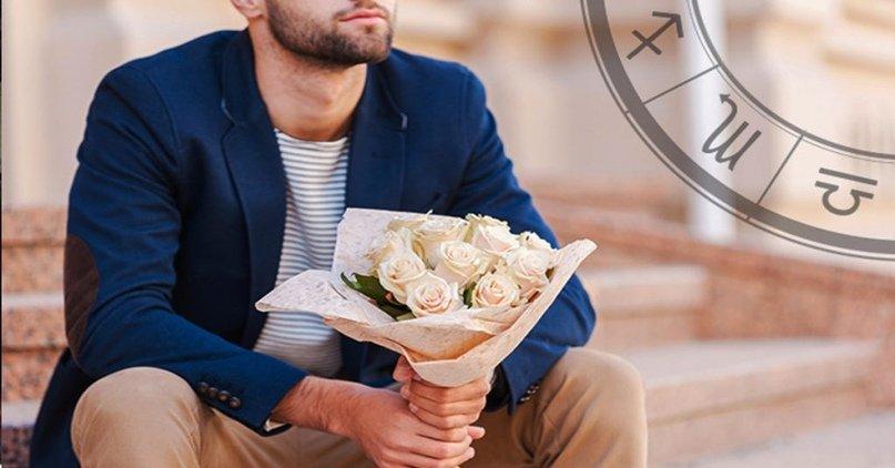Гороскоп люблячих чоловіків: знаки Зодіаку, які будуть здувати з дружини пилинки все життя