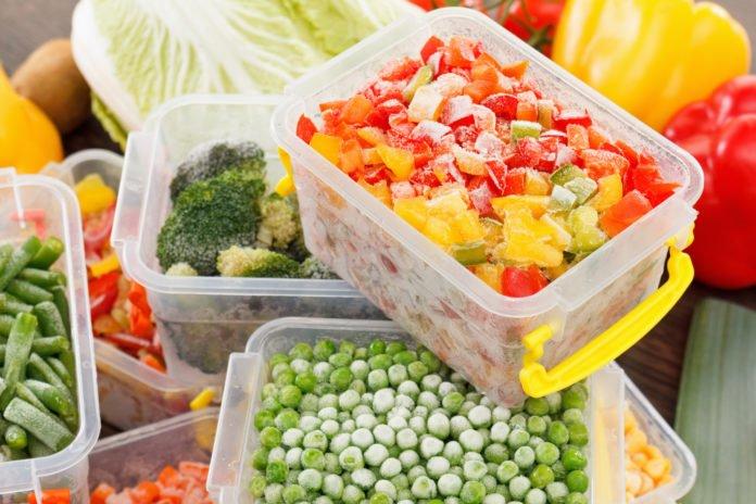 Які овочі визнані шкідливими для здоров'я: повний список - today.ua