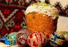 Великдень і карантин: як українці зможуть посвятити паски на самоізоляції - today.ua