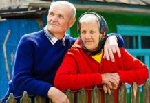 Пенсионерам трижды повысят выплаты: кому и сколько прибавят этой весной - today.ua