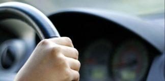 Українці під час карантину не зможуть отримати водійські права - today.ua
