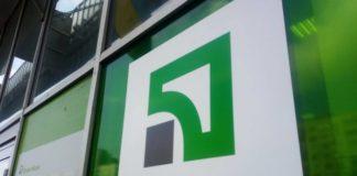 """ПриватБанк втрачає грошові перекази клієнтів: подробиці скандалу"""" - today.ua"""
