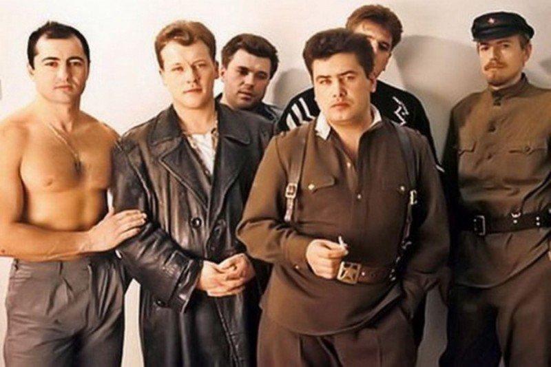 """Пугачова допомогла """"вибитися в люди"""" Расторгуєву: про що мовчать обидві зірки"""