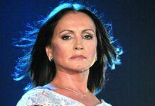 """Ротару стала жертвой мужа-эксплуататора: """"Зарабатывала деньги, пока не потеряла голос"""" - today.ua"""