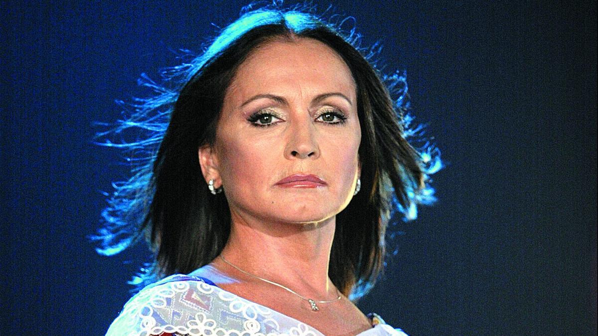"""Ротару стала жертвою чоловіка-експлуататора: """"Заробляла гроші, поки не втратила голос"""" - today.ua"""