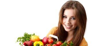 """""""Карантинне"""" харчування: як змінити раціон під час пандемії коронавіруса"""" - today.ua"""