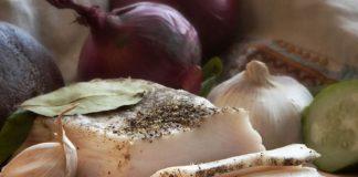 Сало допоможе схуднути: корисна дієта, на якій не доведеться голодувати - today.ua